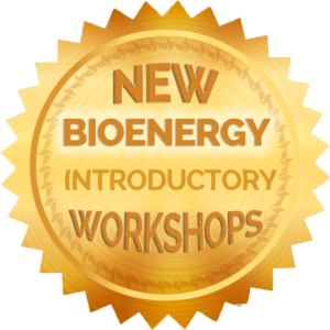 Bio Energy Workshops