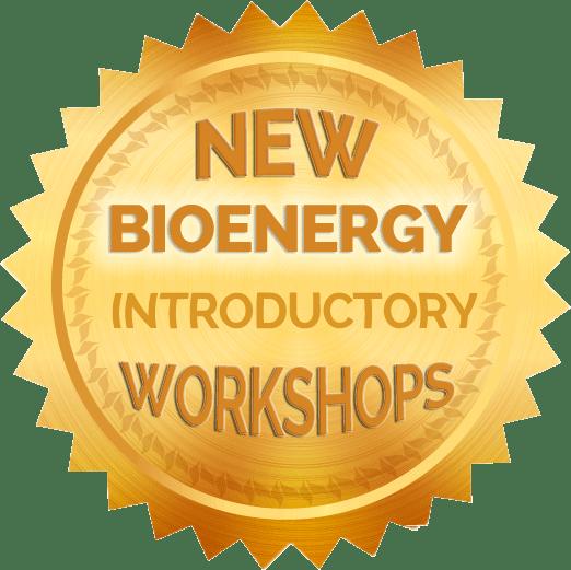 Bio Energy Workshops