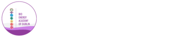 Bio Energy Academy of Dublin