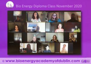 Bio Energy Diploma-Course-Online-Training-Workshops