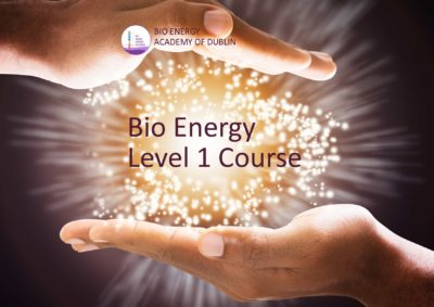 Bio Energy Diploma Course-Workshops-Courses-Training